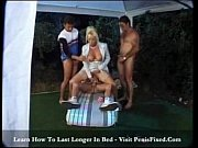 Частное домашнее секс порно видео семейных пар и свингеров