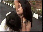 Смотреть фильмы онлайн бразильские порнофильмы