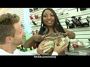 секс видео мини юбка на работе