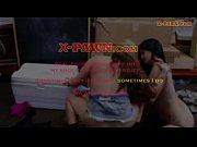 Все порно ролики с участием софии феррари фото 13-721