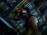 Любительское порно фото девушек в нижнем белье