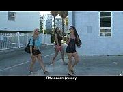голая анна семенович порно video