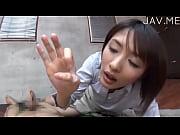 平山あやに似ている夏目優希の動画