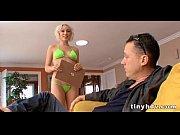 французские ретро полнометражные порнофильмы о свингерах