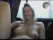 Порно русская мама дочь и парень