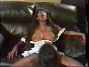 Порнофильмы зрелые лезби русские