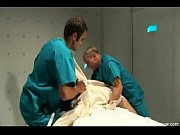 Янка мастурбирует в ванной смотреть видео