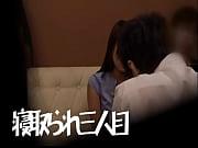 xvideosエロ動画 肛門の括約筋オイルマッサージに通う若妻さんはヤラレて当たり前だろう!
