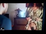 Radhika actress, poja actress Video Screenshot Preview