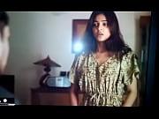 Radhika actress view on xvideos.com tube online.