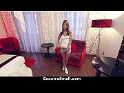 ExxxtraSmall - Skinny S...