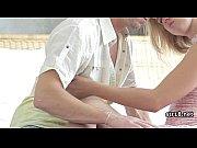 Длиноволасатая жопа пизда нога девкабодшаясиски камасутра бесплатную фото стоя фото 770-823