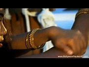 Babe In The Water, legenda sex artis bollywood rani mukkerjeed xxx Video Screenshot Preview