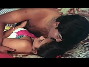 chinna thambi actress.FLV, tamil actress kajal agrwal sex nude pornhub Video Screenshot Preview