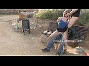 nadula-svoy-zhivot-porno