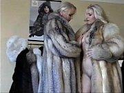 Порно lana ivans