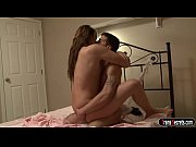 Escort tjejer örebro långa sexfilmer