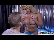 Naked breast tantrisk massage göteborg