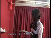 MLDO-027 A used meat toy. Mistress Land view on xvideos.com tube online.