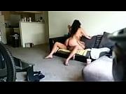 секс сцены из фильмов с кортни кокс