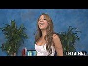 Callgirls mannheim cam to camsex