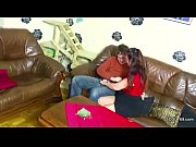 Picture German Step-Mom Seduce to Fuck by Son When D...