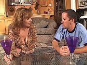 Stronic eins vibrator prostituierte ausbildung