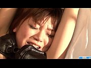 Picture Savage bondage porn sceens with Yumemi Tachi...