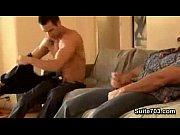 j*o*h*n m*a*g*n*u*m and r*o*d d*a*i*ly – Gay Porn Video