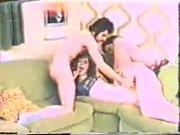 komisyonda yer alan Hülya KoçyiÄŸit porno videosu, www 18 yer sex wap Video Screenshot Preview