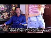 Видео порно со зрелыми взрослыми