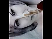 facial 01