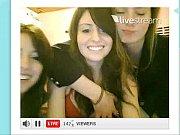 Стрептис девушек смотреть онлайн сейчас hd