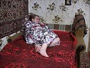 Видео русский секс кончил в пизду