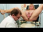 Красивый порно с футджобом фото 704-568