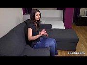 эротика 90х петербург видео