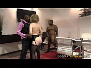 Picture Nina Hartley Fucks Black Guys For Votes