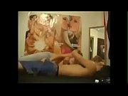 Sexkontakte portale deutschlandsberg