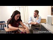 онлайн порновидео со смыслом жена массаж