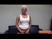 Blonda Muista E Fututa De Multi Barbati Si Slobizita Cu Sperma