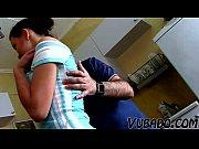 порно массаж упругой попки видео