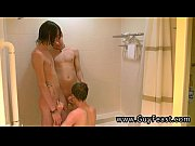Picture Gay boy blowjob audition first time Everyone...