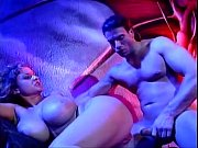 Picture Busty Cassandra Fucked In club