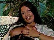 (1980s) lee hyapatia - 89 erotica Swedish
