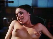 Swedish Erotica 89 - Hy...