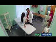 Fake Hospital Sexy patients mo