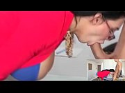 Amy Anderssen Blowjob Edit 2