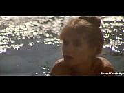 Украденное фото голых женщин на пляже