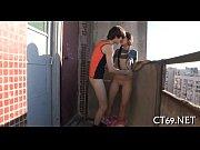 проститутки в москве за 2 тысячи рублей