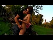 секс видео молодые ребята однополая любовь